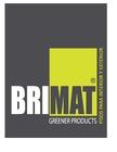 Large logo brimat