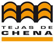 Large logo chena