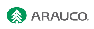 Large arauco logo
