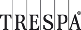 Large_1340290851-logo-2