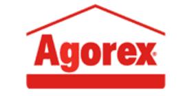 Large 1314811743 parq agorex