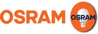 Large 1359338997 logo osram