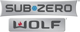 Large 1375152618 logo sub zero wolf