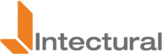 Large_intectural_logo
