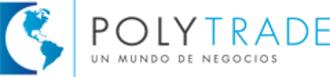 Large polytrade logo