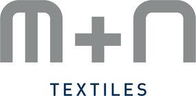 Large mn textiles logo rgb