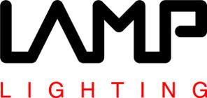 Large_1330357213-lamp