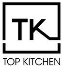 Large logo top kitchen 01