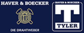 Large logo haverboecker tyler