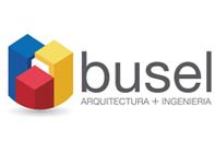 Large 1365711807 logo busel nuevo
