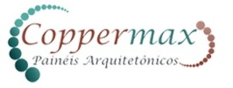 Large logo coppermax