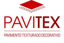 Large logopavitex