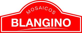 Large blangino 20cm