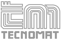 Large logo tecnomat   copia
