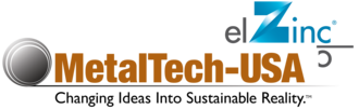 Large mt logo   elzinc 01