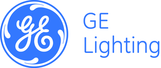 Large monog   ge lighting  1