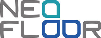 Large logo neofloor final