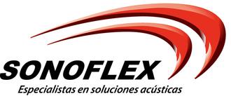 Large sonoflex especialistas