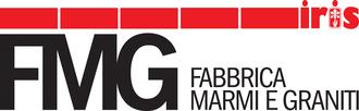 Large fmg logo