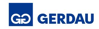 Large_1370980217-logo-gerdau