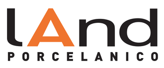 Large_logo_land