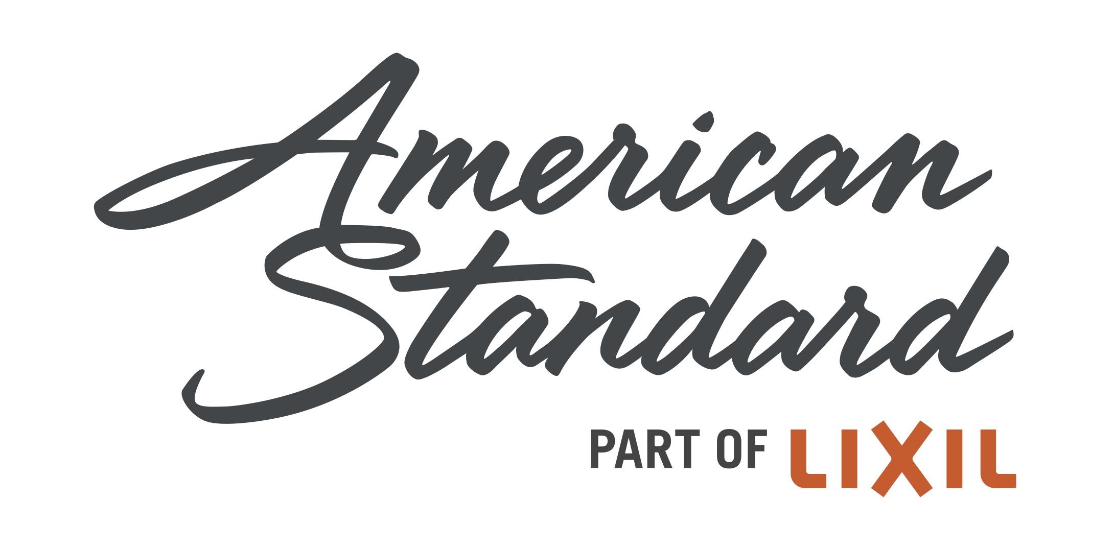 Tina Freestanding De American Standard
