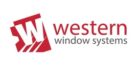 Large western window systems logo 2 1