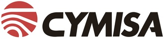 Large cymisa logo