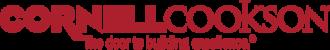 Large cc logo