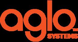 Large aglo logo