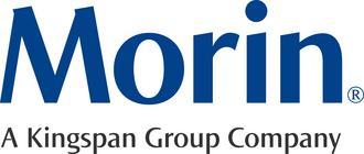 Morin Corp.