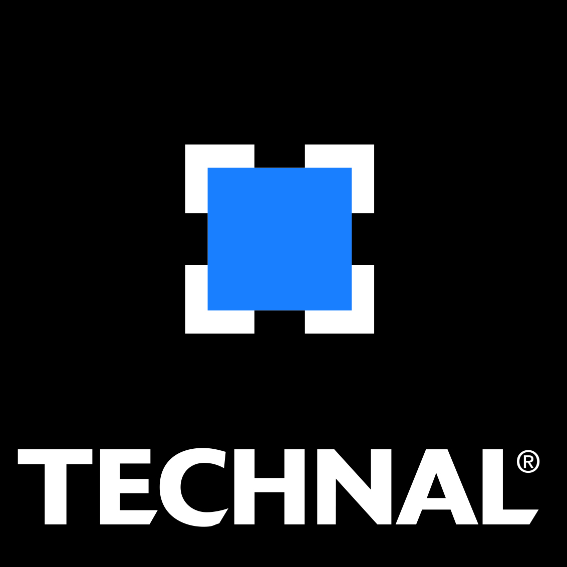 Logo technal