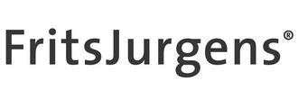 Large logo web