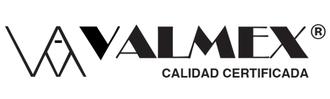 Large valmex logo
