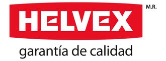 Large logo helvex