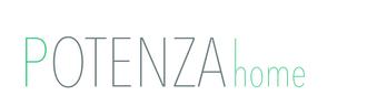 Large logo horizontal calidad