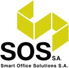 Large sos logo