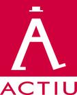 Large logo actiu