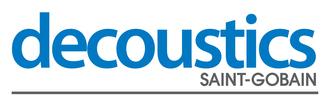 Large decoustics logo   high resolution
