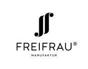 Large freifrau logo 2 mb