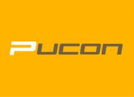 Large logo index