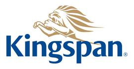Large kingspan logo 08 cmyk
