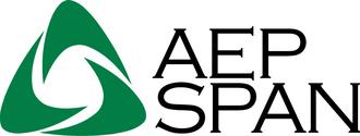 Large aep span 2c cymk jpg