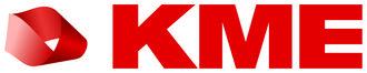 Large logo kme 2019 cmyk