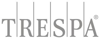 Large logo trespa