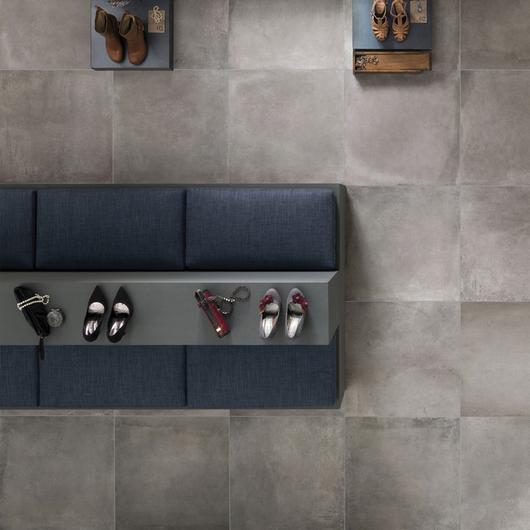 Ceramic Tile - Amarcord