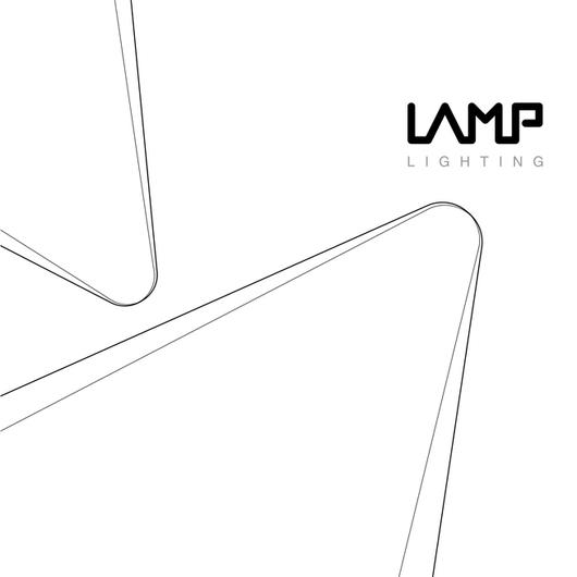 Catálogo iluminación Interior / Lamp