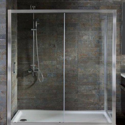pumps tubos termo boiler receptaculo para ducha medidas On receptaculo de ducha medidas