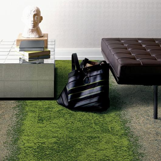 Carpete Modular Urban Retreat