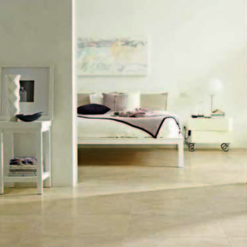 Porcelanatos Esmaltados Evolution Marble / MK